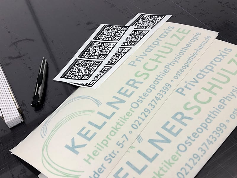 digitaldruck, düsseldorf