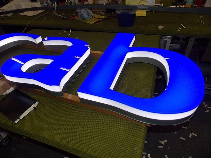3D-Logo-LED
